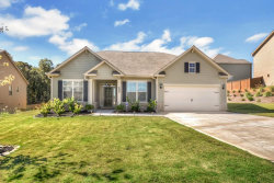 Photo of 160 Hickory Pointe Drive, Acworth, GA 30101 (MLS # 6087042)