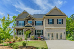 Photo of 11 Hickory Pointe Drive, Acworth, GA 30101 (MLS # 6087071)