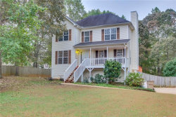 Photo of 108 Sundown Way, Acworth, GA 30102 (MLS # 6087123)
