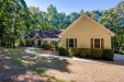 Photo of 71 West Shores Drive, Jefferson, GA 30549 (MLS # 6087134)