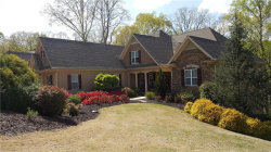 Photo of 7250 Heron Lane, Dawsonville, GA 30534 (MLS # 6087152)