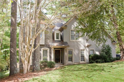 Photo of 1299 Ashworth Avenue SW, Marietta, GA 30064 (MLS # 6087248)