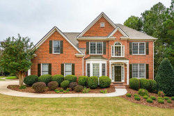 Photo of 6 Vine Creek Place, Acworth, GA 30101 (MLS # 6087303)
