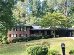 Photo of 1447 Takeda Drive, Gainesville, GA 30501 (MLS # 6087307)