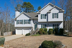 Photo of 3854 Autumn View Circle NW, Acworth, GA 30101 (MLS # 6087316)
