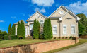 Photo of 2499 Autumn Maple Drive, Braselton, GA 30517 (MLS # 6087396)