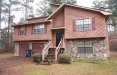 Photo of 640 Butterfield Lane, College Park, GA 30349 (MLS # 6087688)
