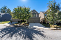 Photo of 2379 Whispering Drive, Kennesaw, GA 30144 (MLS # 6087877)