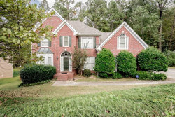 Photo of 2678 Catawba Drive NW, Kennesaw, GA 30152 (MLS # 6087886)