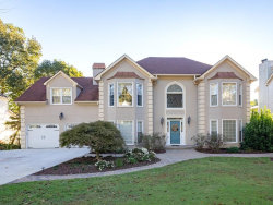 Photo of 5168 Narda Grace Cove, Acworth, GA 30102 (MLS # 6088005)