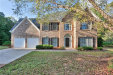 Photo of 1470 Billy Max Drive SW, Mableton, GA 30126 (MLS # 6088098)