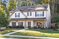 Photo of 340 Parc Crossing, Acworth, GA 30102 (MLS # 6088160)