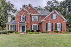 Photo of 3883 Greensward View NW, Kennesaw, GA 30144 (MLS # 6088162)