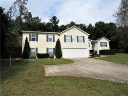 Photo of 3322 Banks Mountain Drive, Gainesville, GA 30506 (MLS # 6088173)