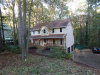 Photo of 306 Allatoona Ridge Road, Woodstock, GA 30189 (MLS # 6088209)
