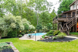 Photo of 1371 Grist Mill Drive, Acworth, GA 30101 (MLS # 6088340)
