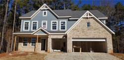 Photo of 5144 Elkins Lane, Acworth, GA 30101 (MLS # 6088351)