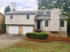 Photo of 4168 Phil Niekro Parkway, Norcross, GA 30093 (MLS # 6088403)