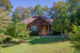 Photo of 244 Discover Way, Cleveland, GA 30528 (MLS # 6088429)