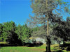 Photo of 115 Old Leathers Ford Road, Dahlonega, GA 30533 (MLS # 6088461)