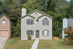 Photo of 2984 Porsche Place NW, Kennesaw, GA 30144 (MLS # 6088478)