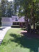 Photo of 922 Cumberland Street, Winder, GA 30680 (MLS # 6088548)