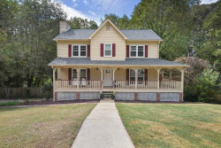 Photo of 4781 Shallow Ridge Road NE, Kennesaw, GA 30144 (MLS # 6088580)