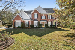 Photo of 2610 Stonehill Drive, Cumming, GA 30041 (MLS # 6088618)