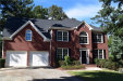 Photo of 1206 Regiment Court NW, Acworth, GA 30101 (MLS # 6088629)