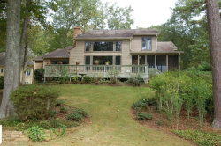 Photo of 540 Approach Court, Roswell, GA 30076 (MLS # 6088643)