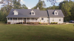Photo of 7950 Little Mill Road, Cumming, GA 30041 (MLS # 6088689)
