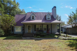Photo of 4895 Kings Camp Road SE, Acworth, GA 30102 (MLS # 6088706)