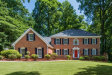 Photo of 565 Laurel Wood Court SW, Marietta, GA 30064 (MLS # 6088768)