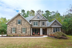 Photo of 5011 Hamby Road NW, Acworth, GA 30102 (MLS # 6088784)