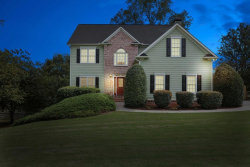 Photo of 4220 Fairfax Drive, Cumming, GA 30028 (MLS # 6088849)