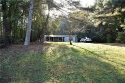 Photo of 2835 Punch Hammond Road, Cumming, GA 30040 (MLS # 6088856)
