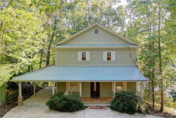 Photo of 330 Brookwood Drive W, Dawsonville, GA 30534 (MLS # 6088874)