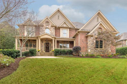 Photo of 3135 Aldridge Court, Cumming, GA 30040 (MLS # 6089008)