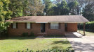 Photo of 4034 Twin Springs Road, Gainesville, GA 30507 (MLS # 6089066)