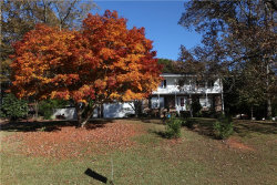 Photo of 2567 Dunlap Mill Road, Gainesville, GA 30506 (MLS # 6089112)
