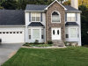 Photo of 4009 Mount Vernon Drive, Woodstock, GA 30189 (MLS # 6089187)