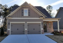 Photo of 767 Feathermore Place, Mableton, GA 30126 (MLS # 6089189)