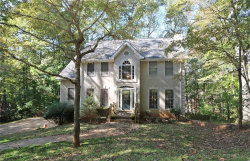 Photo of 2541 Zachary Woods Drive NW, Marietta, GA 30064 (MLS # 6089354)