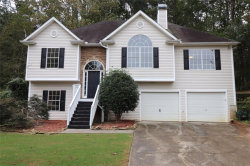 Photo of 3801 Autumn View Lane NW, Acworth, GA 30101 (MLS # 6089363)