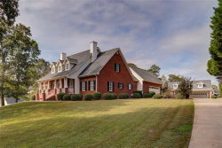 Photo of 4475 Keith Bridge Road, Cumming, GA 30041 (MLS # 6089433)