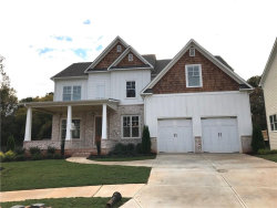 Photo of 1561 Sylvester Circle, Atlanta, GA 30316 (MLS # 6089459)