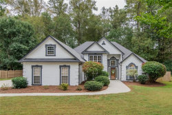 Photo of 2647 Old Hickory Drive NW, Marietta, GA 30064 (MLS # 6089468)