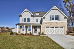 Photo of 7110 Sailaway Drive, Flowery Branch, GA 30542 (MLS # 6089482)