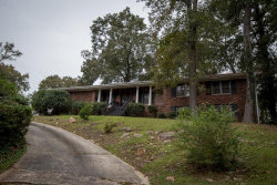 Photo of 4595 Spring Valley Parkway, Atlanta, GA 30349 (MLS # 6089523)