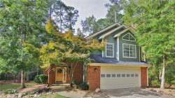 Photo of 949 Old Farm Walk, Marietta, GA 30066 (MLS # 6089581)